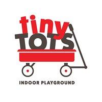 Tiny Tots Indoor Playground