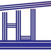 Holzbau Unfried GmbH