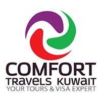 Comfort Travels Kuwait