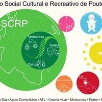 Centro Social de Poutena