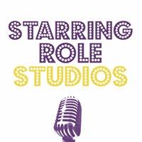 Starring Role Studios