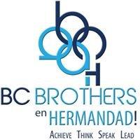 BCBrothers en Hermandad