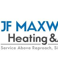 JF Maxwell Heating and Air