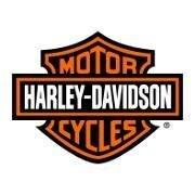 Edge Harley-Davidson