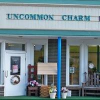 Uncommon Charm