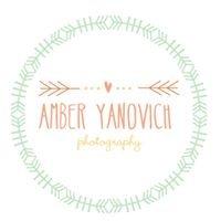 Amber Yanovich Photography