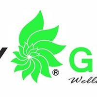 Bodygreen Wellness