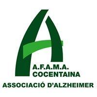 Afama Cocentaina