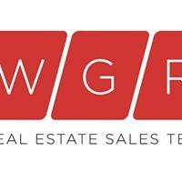 The WGR Real Estate Sales Team
