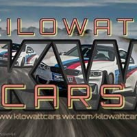 Kilowatt-Cars ZA