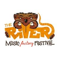 The River Music Festival