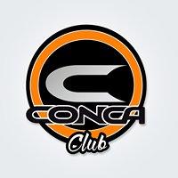 Conca Club