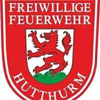 Feuerwehr Hutthurm