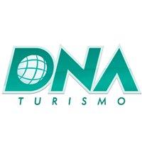 DNA Turismo