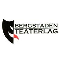 Bergstaden Teaterlag
