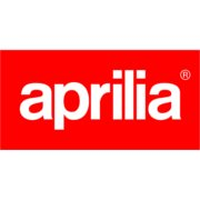 Aprilia La Rochelle
