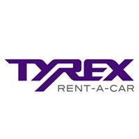 Tyrex Rent-A-Car