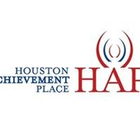 Houston Achievement Place