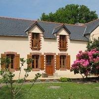 Chambres d'hôtes - B & B - Le Cougou France