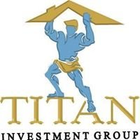 Titan Investment Group