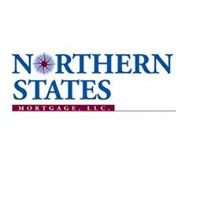 Northern States Mortgage, LLC