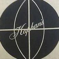 Kaphan's