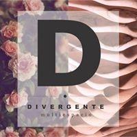 Divergente • Multiespacio