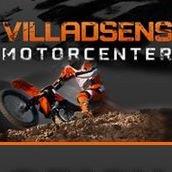 Villadsen MC