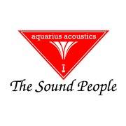 Aquarius Acoustics