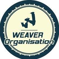 Nottingham W E A V E R Organisation