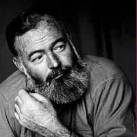 "Mostra ""Hemingway + Piave"""