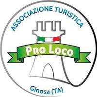 Pro Loco Ginosa