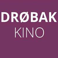 Drøbak kino