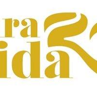PuraVida Café  Ibiza