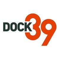 Dock39 France