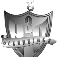 H3o Recordings LLC