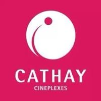 Cathay Cineplex, Downtown East