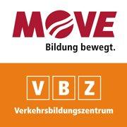 MOVE Verkehrsbildungszentrum Unna
