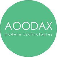AOODAX