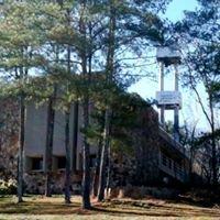 Unitarian Universalist Church of Chattanooga