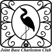 JB Charleston Club