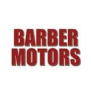 Barber Motors