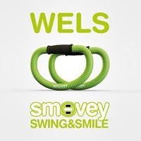 smovey WELS