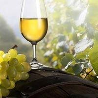 Jaskanske vinske svečanosti