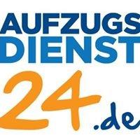 Aufzugsdienst24