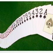 Vineland Poker League