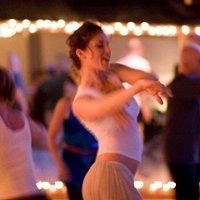 Ecstatic Dance Seattle