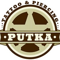 Putka Tattoo & Piercing