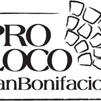 Pro Loco San Bonifacio