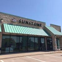 Sunstone Fit - Eldorado Crossing